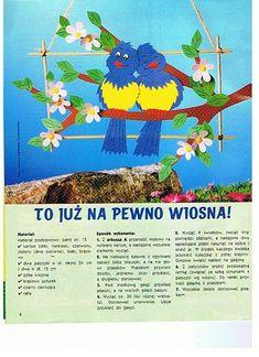 Maly Artysta 2009 - 3 - jana rakovska - Picasa Webalbumok