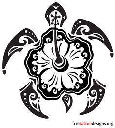 Petroglyph Clip Art - ClipArt Best | Petroglyph designs ...