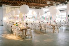 Colorful-London-Wedding-at-Trinity-Buoy-Wharf-White-Door-Events (16 of 24)