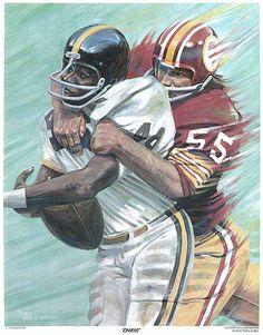 "016 Tom Brady NFL American Football Quarterback Stars 28/""x14/"" Poster"