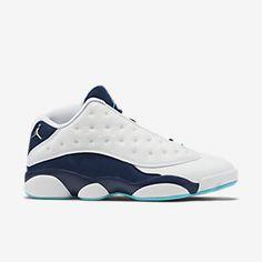 Air Jordan 13 Retro Low Herenschoen. Nike Store BE