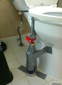 33 Funny April Fools' Pranks That You Have To Try