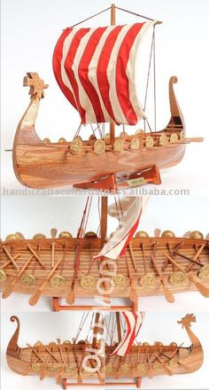 Image detail for -Drakkar Viking Model Ships Sales, Buy Drakkar Viking Model Ships ...