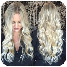 See this Instagram photo by @thehaircolorexpert • 221 likes