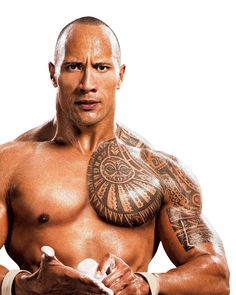 A couple of individuals set out to wear petite and unobtrusive Dwayne Johnson Tattoos on their cheeks, which look astounding when an aptitude craftsman is decided to perform this work. Description from fashionfash.info. I searched for this on bing.com/images