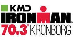KMD #Ironman 70.3 #Kronborg results 2014 on #IronStruck.com