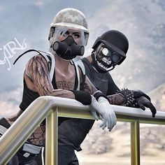 Gta Online, Couple Outfits, Boy Outfits, Anuel Aa Wallpaper, Cute Summer Wallpapers, Cool Avatars, Best Gaming Wallpapers, Fallout New Vegas, Fallout 3