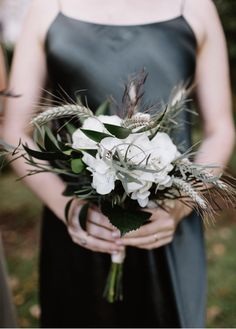 Lux & Union is a creative floral design studio based in Charleston, SC., specializing in wedding and special event floral work. Bridesmaid Bouquet, Bridesmaids, Charleston, Special Events, Sage, Floral Design, Table Decorations, Bridesmaid Corsage, Salvia
