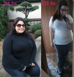 Best weight loss program out there! lose-it Weight Loss Video, Best Weight Loss Program, Weight Loss Secrets, Weight Loss Before, Fast Weight Loss, Healthy Weight Loss, Fat Fast, Reduce Weight, How To Lose Weight Fast