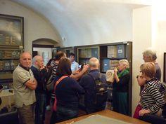 Festa del PleinAir 2014 #castrocaroterme #terradelsole Archivio storico comunale