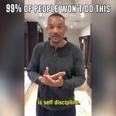 If you have a dream or goal, some motivation will lead you in the right direction. This channel is full of inspirational and motivational videos, and the vid. Bad Boy Quotes, Quotes For Kids, Woman Quotes, Will Smith Video, Will Smith Motivation, Motivational Movie Quotes, Video Game Quotes, Smile Quotes, Qoutes