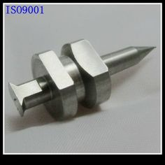 Precision cnc machining parts $0.15~$4.89 http://sircomachinery.com/CNC-verricals-horizontals-lathes-rotaries-sirco.html