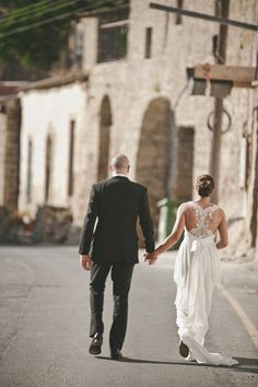 Cyprus Destination Wedding from Bayly & Moore_0017