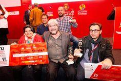 Don Bacalao gana el Concurso de Tapas de Valladolid | SoyRural.es