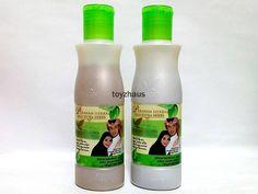 Want to feel like a virgin again? here how...Manjakani Kacip Fatimah Betel Leaf Herbal Feminine Wash Firming Up Vaginal X 2 #DHerbs