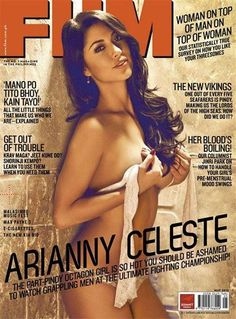 Pinay adult porn magazines remarkable