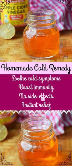 28 Best Cold And Cough Remedies Images Natural Remedies Home