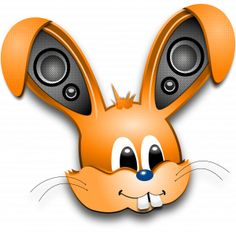 SoundBunny Controls Sound App-by-App: Tom's Mac Software Pick Antivirus Protection, Mac Software, Toms, Engineering, Technology