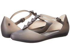 Melissa Shoes Melissa Doris Special