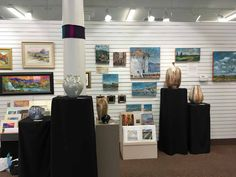My work is in the Street Gallery, downtown Loveland, through July. Thank you City of Loveland. Street Gallery, 4th Street, Colorado, Flat Screen, City, Blood Plasma, Aspen Colorado, Flatscreen, Cities