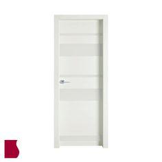 Modelo 915 / Colección Lifestyle / Puertas de interior Sanrafael