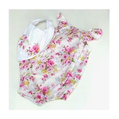 Best Ideas For Sewing Baby Bibs Men Shirts Sewing Baby Clothes, Sewing Shirts, Sewing Aprons, Baby Sewing, Diy Clothes, Floral Playsuit, Playsuit Romper, Sewing Accessories, Sewing For Beginners