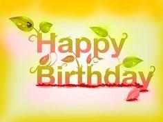 happy birthday - Pesquisa Google