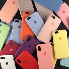 Smartphone Case, Case Iphone 6s, Silicone Iphone Cases, Iphone Case Covers, Iphone 11, Iphone 8 Plus, Funda Iphone 6 Plus, Apple Iphone, Apple Laptop