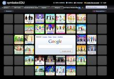 """30 """"Just Dance"""" videos to get your class moving. All in one place and ready to use! This will be awesome with my brand brew smart board! Music Classroom, School Classroom, Classroom Activities, Classroom Ideas, Teaching Technology, Teaching Music, Too Cool For School, School Fun, Stress Management"""