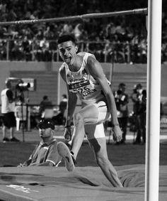 4a Jornada XCV Cto. España Absoluto de Atletismo Gaeta Huguet Castellón 02-08-2015 #Foto; #Deporte; #Atletismo,  http://blgs.co/izE1Of
