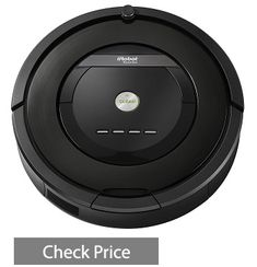 Frugal Smart Robot Vacuum Cleaner Household App Control Wireless Cleaning Floor Carpets Pet Hair Automatic Sweeper Wet Mopping D960 Home Appliances Cleaning Appliances