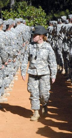 About Fort Jackson