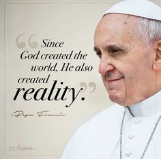 ❤Pope Francis❤