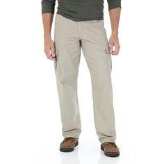 f7c9f9362b Wrangler - Men's Legacy Cargo Pants - Walmart.com Only Jeans, Vintage Boots,