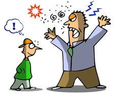 Como podes ter uma Atitude Mental Positiva? Ser otimista é sim possível, assim como ... Leia no blog: http://blog.catiaeluis.com/blog/atitude-mental-positiva