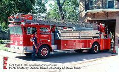 San Antonio Fire Department photos from 1976 Firefighter Emt, Firefighter Pictures, Fire Dept, Fire Department, Ambulance, San Antonio, Types Of Fire, Cool Fire, Rescue Vehicles