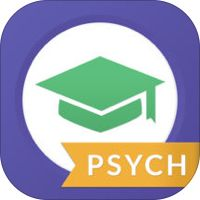 Intro to Psychology Mastery 2015 by Higher Learning Technologies
