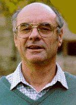 16.01.76 Professor Martin Carver