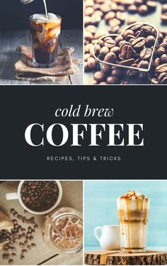 Make delicious cold brew coffee creations, right from home!You don't want to miss recipes like: tiramisu milkshake, iced caramel macchiato, Irish coffee, green tea lemonade and more! Get your free ebook now!#mc_embed_signup{background:#fff; clear:left; font:14px Helvetica,Arial,sans-serif; width:100%;}/* Add your own MailChimp form style overrides in your site stylesheet or in this style block.   We recommend moving this block and the preceding CSS link to the HEAD of your HTML f...