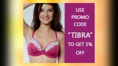 Trendy Inners- Lingerie Online Store_Video