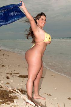 curvy porn movies Curvy - Porn Tube Movies - EpicHardcore.net.