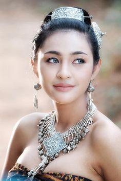 Pin on Beautiful Girls Beautiful Girl Indian, Beautiful Girl Image, Most Beautiful Indian Actress, Beautiful Actresses, India Beauty, Asian Beauty, Sexy Asian Girls, Woman Face, Beauty Women
