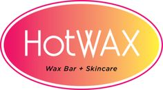Skincare, Personal Care - Hotwax - Baltimore, Md