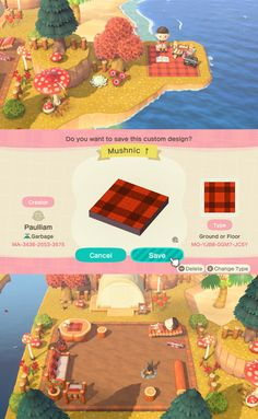Animal Crossing Wild World, Animal Crossing Guide, Animal Crossing Villagers, Ac New Leaf, Winter Blankets, Motifs Animal, Flannel Blanket, Fandoms, Winter Holidays