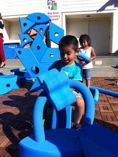 11 best custom playspaces images in 2019 play yards playgrounds rh pinterest com