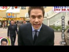【IL DIVO】 ~FURUSATO~【Japan】