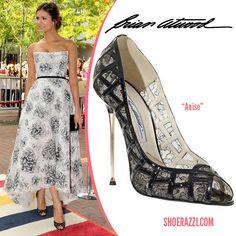 Nina-Dobrev-Brian-Atwood-shoes-September-2012