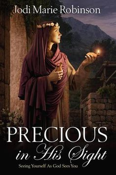Tips for Living: 'Precious in His Sight' is an inspiring book   Deseret News