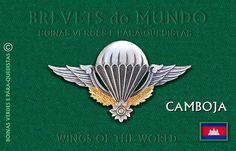 CAMBOJA - Cópia