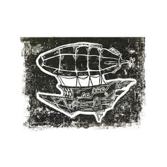 Check out this awesome 'steampunk+airship' design on Steampunk Airship, Darth Vader, Awesome, Check, Fictional Characters, Design, Fantasy Characters